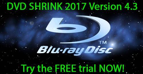 blu-ray-ripper-2017