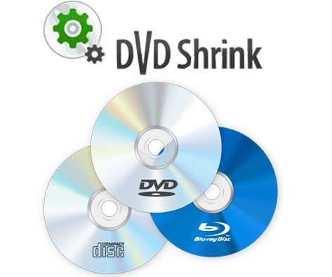 DVD-Shrink-2017